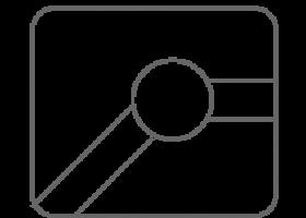 Angle Post