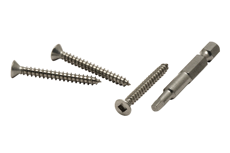 square-drill-bit-and-screws