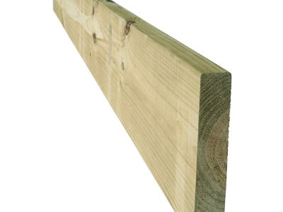 38mm x 114mm -  (Click for details)