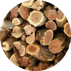 Sekelbos Braai Wood - Lynnridge Timbers