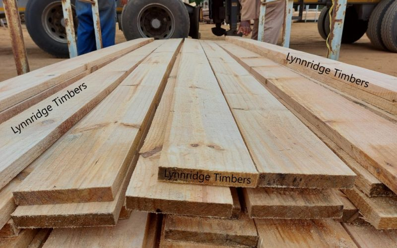 25 x 152mm     -   Available in 3.0m Lengths